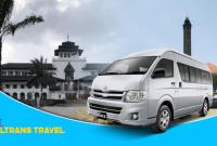 Travel-Bandung-Semarang-Via-Tol-200x135 Travel Semarang Bandung Order Online