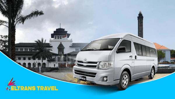 Travel-Bandung-Semarang-Via-Tol Travel Bandung ke Semarang Via Tol