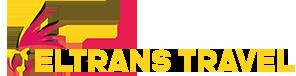 eltrans-logo Home