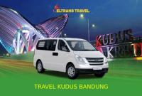 Travel Kudus Bandung