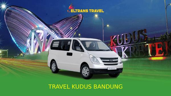 Travel-Kudus-Bandung-1 Travel Kudus Bandung Layanan Door to Door
