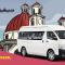 Travel Semarang Bandung