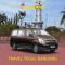 Travel Tegal Bandung