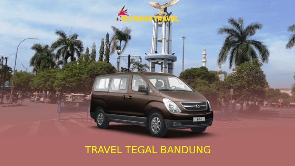 Travel-Tegal-Bandung-1 Travel Tegal Bandung dengan Harga Tiket Terjangkau