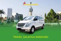 travel Salatiga Bandung