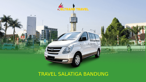 travel-Salatiga-Bandung-1 Travel Salatiga Bandung yang Paling Recommended