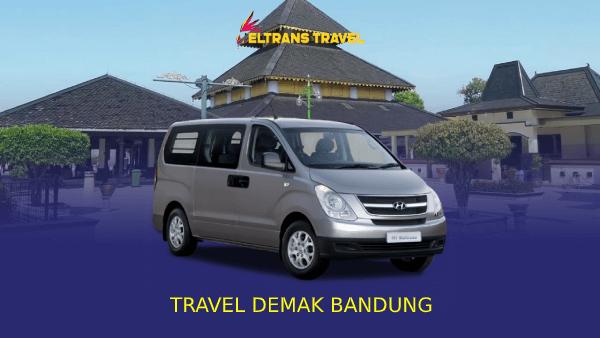 Travel-Demak-Bandung Travel Demak Bandung Booking Online 085777779957