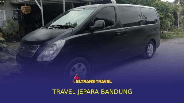Travel-Jepara-Bandung Travel Jepara Bandung - 085777779957 (Telp atau WA)